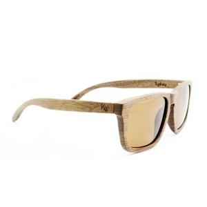 wooden-sunglasses-sydney-brown-katewood-right