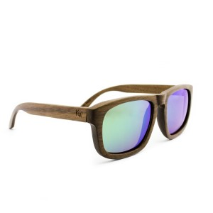 wooden-sunglasses-green-glass-sydney-katewood-right