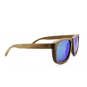 wooden-sunglasses-sydney-blue-katewood-right