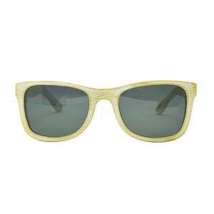 KW_SunglassesMainIcon_0005_New York