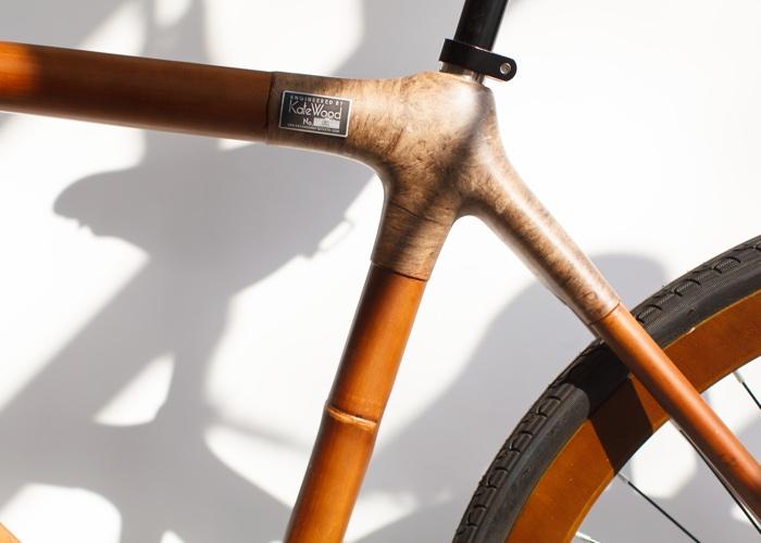 katewood-bikes