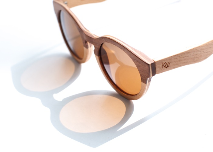katewood-sunglasses