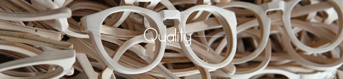 wooden_sunglasses_quality1