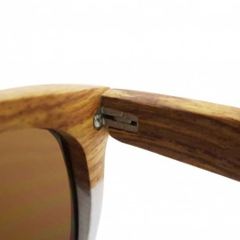 wooden_sunglasses_spring_hinges-e1409641375125