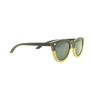 wooden-sunglasses-havana-ebony-katewood-right