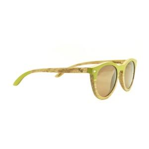 wooden-sunglasses-havana-green-katewood-front