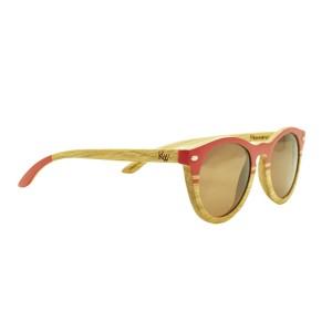 wooden-sunglasses-havana-reed-katewood-right