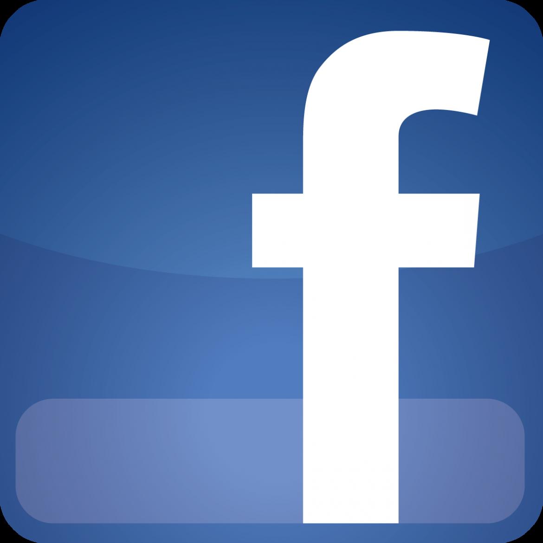 Color art facebook - Color Art Facebook Follow Kate Wood Originals On Facebook Color