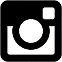 KW_SocialMediaIcons_0002_Insta-1