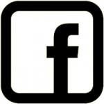 KW_SocialMediaIcons_0004_FB