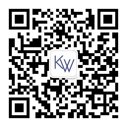 Follow-Kate-Wood-Originals-on-Wechat