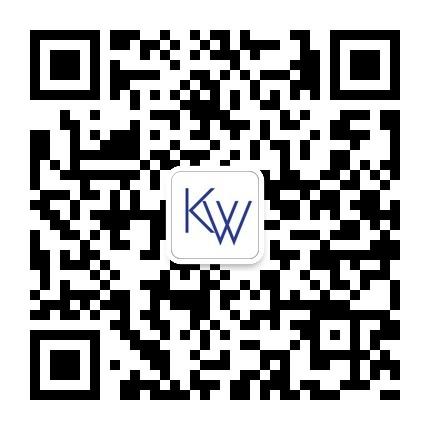 Follow-Kate-Wood-Originals-on-Wechat