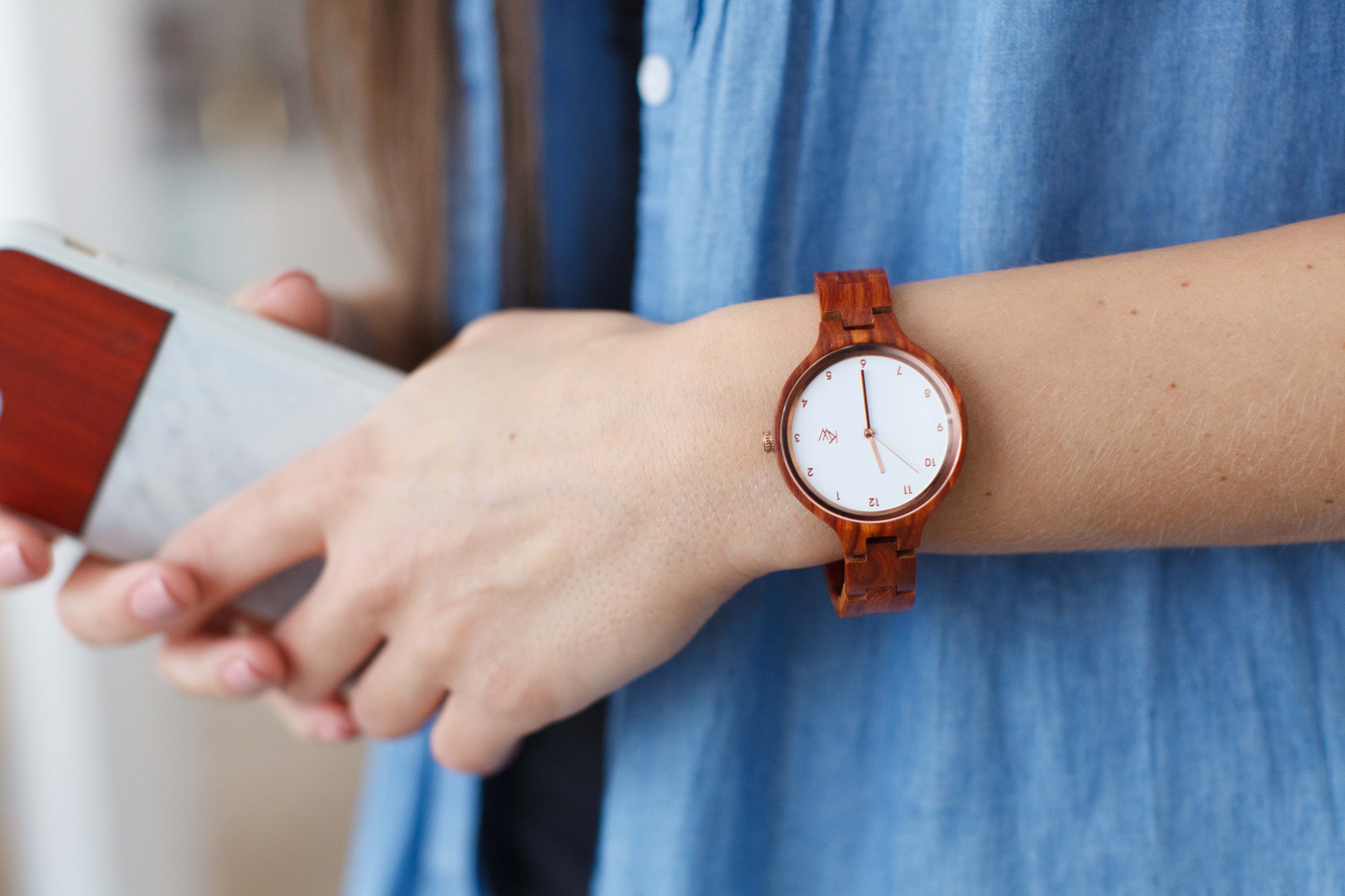 Buy Best Watches For Women Online At Snapdeal