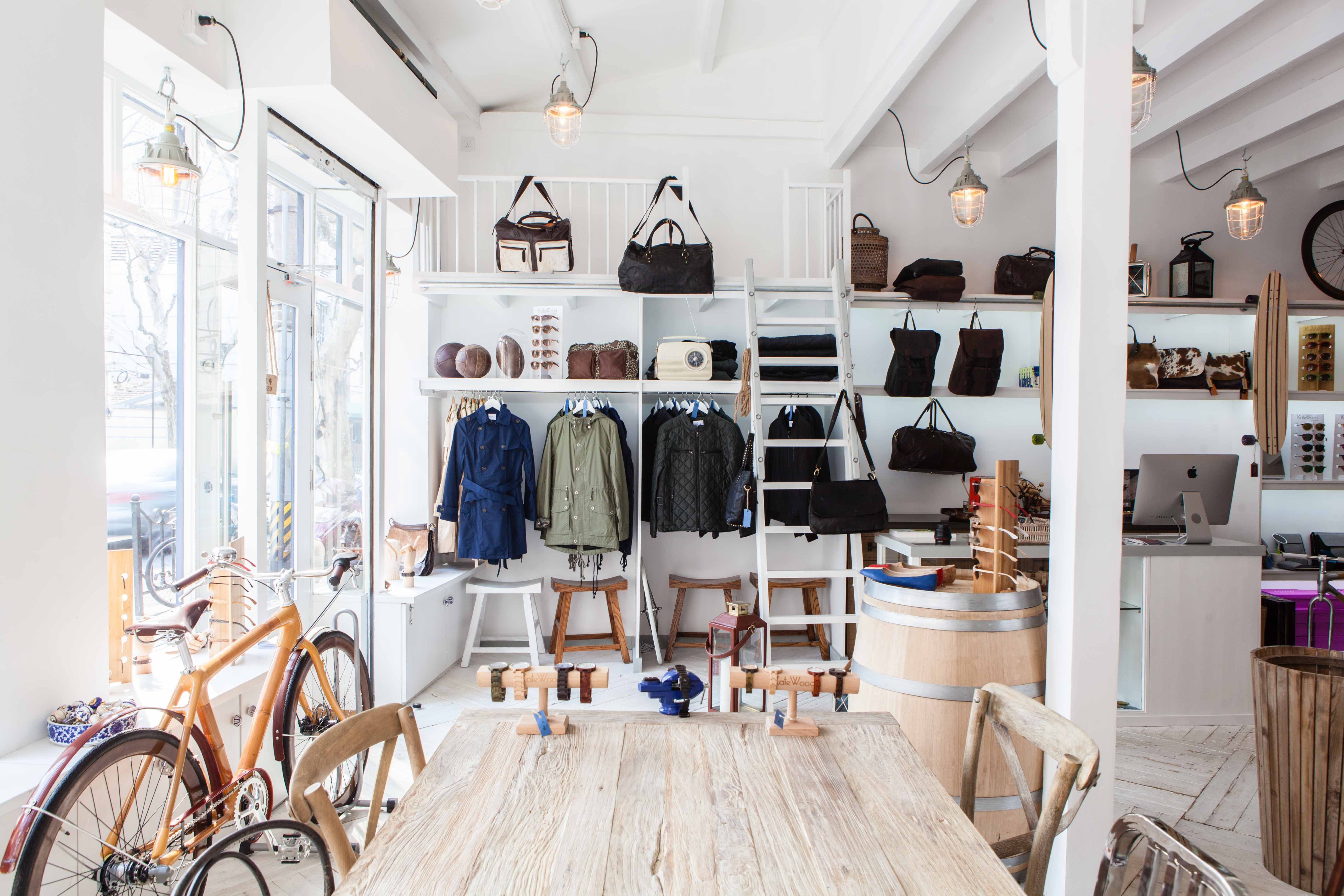 Kate-Wood-wooden-products-visit-us-at-flagshipstore-in-Shanghai-left