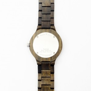 Kate-Wood-wooden-watch-Amsterdam-buy-wooden-watch-at-Kate-Wood-webshop-back