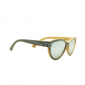 miami-wooden-sunglasses-black-katewood-right