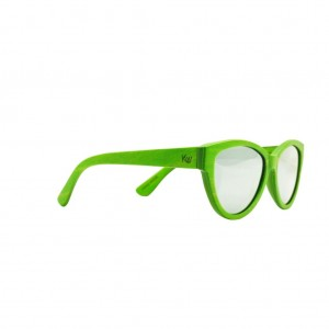 miami-wooden-sunglasses-green-katewood-right
