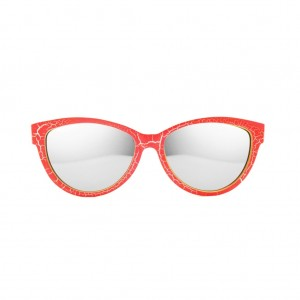 miami-wooden-sunglasses-red-katewood-front