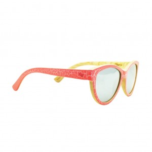 miami-wooden-sunglasses-red-katewood-right