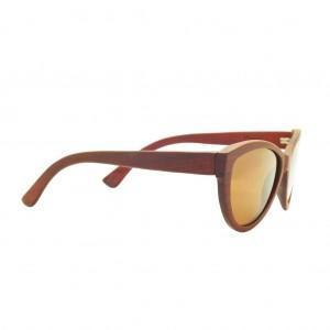 miami-wooden-sunglasses-walnut-katewood-right