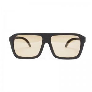 monaco-wooden-sunglasses-ebony-katewood-front