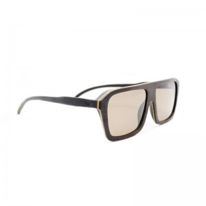 monaco-wooden-sunglasses-ebony-katewood-right