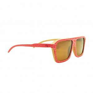 monaco-wooden-sunglasses-red-katewood-right
