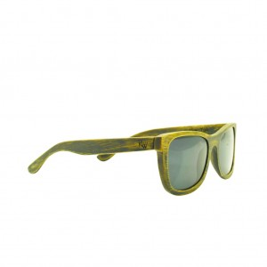 new-york-wooden-sunglasses-katewood-black-right