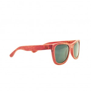 new-york-wooden-suanglasses-katewood-red-right