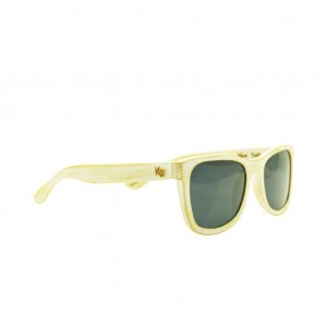 new-york-wooden-sunglasses-white-katewood-right