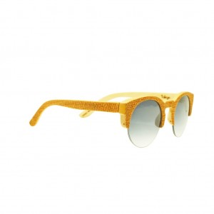 tokyo-carved-wooden-sunglasses-katewood-f