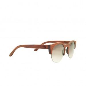 tokyo-dark-wooden-sunglasses-katewood-r
