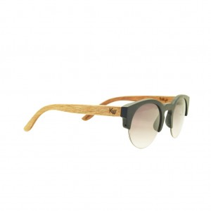 tokyo-green-2-wooden-sunglasses-katewood-r