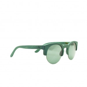 tokyo-green-wooden-sunglasses-katewood-f