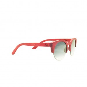 tokyo-red-wooden-sunglasses-katewood-r
