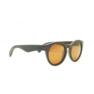 vancouver-wooden-sunglasses-ebony-katewood-r