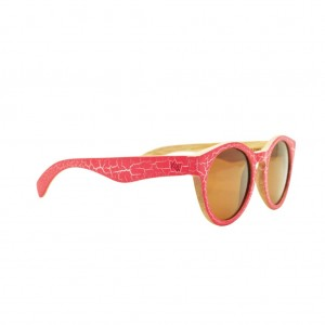 vancouver-wooden-sunglasses-red-katewood-r
