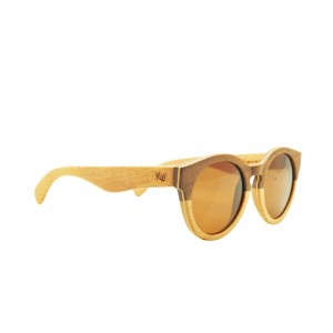 vancouver-wooden-sunglasses-walnut-katewood-r
