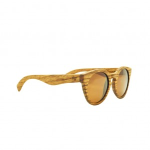 vancouver-wooden-sunglasses-zebra-katewood-r